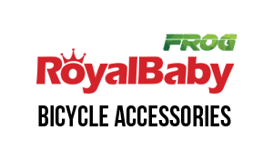 huffy small logo
