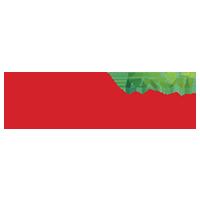 Royalbaby Logo