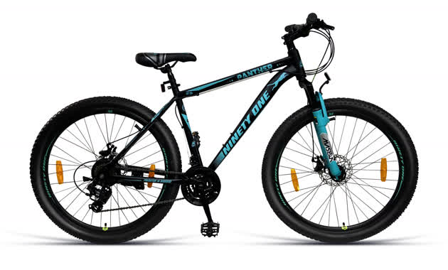 Panther 29T (Turquoise) image 1