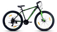 Panther 27.5T Green