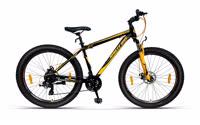 VantageX 27.5T Black Orange